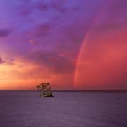 lbi-rainbow-beach